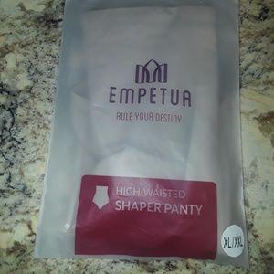 Shapermint hi waist empetua shaper xl/xxl